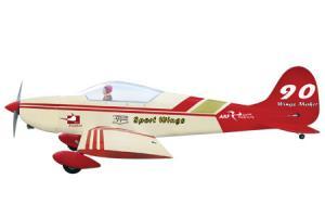 Wings Maker Sports Wing 90