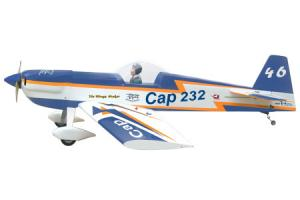 Wings Maker CAP232-46