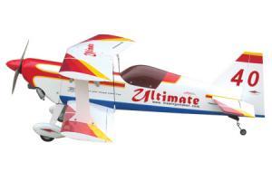 Wings Maker Ultimate 40