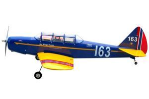 Wings Maker Fairchild PT-26