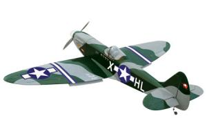 Wings Maker Spitfire 160