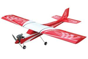 Wings Maker Wingman 1