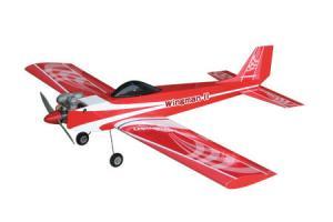 Wings Maker Wingman 2