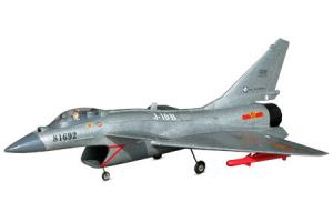 Wings Maker J-10B Fighter combo set