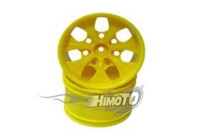 Wheel Rim 2P