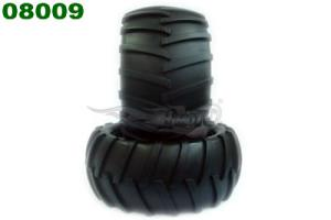 Tire*2