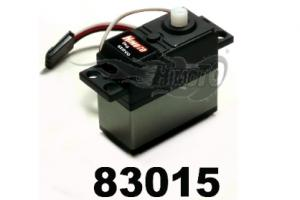 Servo E9001