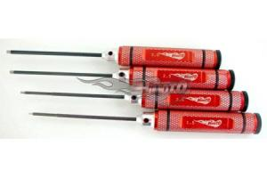 Himoto Hex Screwdrivers