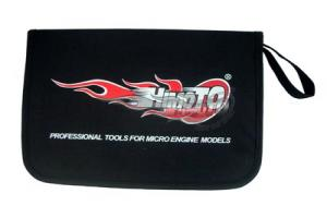 Himoto Tools Bag