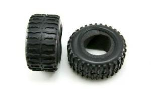 2.8 Off road tire