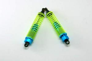 Aluminum Shock for Volcano 2pcs