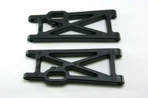 Aluminum (Copper color) Steering Mount (L/R)