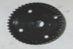 Front/Rear Differential Ring Gear
