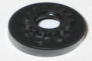 Steel 14t Clutch bell