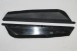 Chassis Mudguards