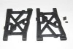Rear Suspension Arm 2pcs