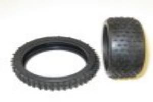 Front Tires 2pcs