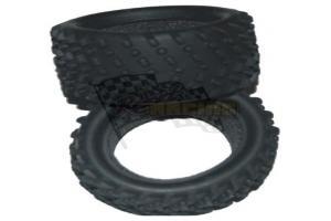 Tire 2pcs