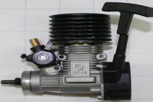 .16 Taiwan Engine