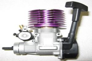 .18 Taiwan Engine