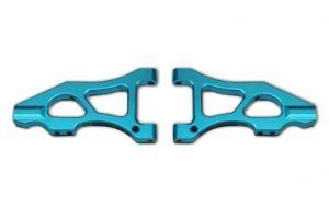 Aluminum Front Lower Arm 2pcs (06040B)
