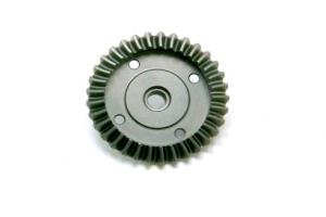 Front/Rear Crown Gear(33T) (50071)