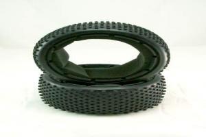 Tires 2PCS (51002)