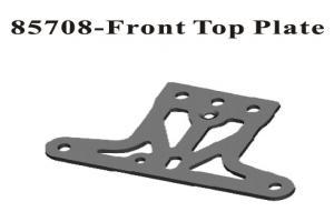 Upper Steering Plate (85708)
