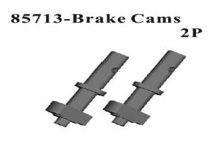 Brake Cams 2Pcs (85713)