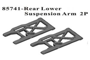 Rear Lower Suspension Arm 2pcs (85741)