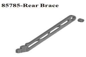 Rear Chassis Brace (85785)