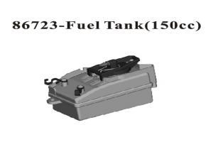 Fuel Tank  150cc (86723)