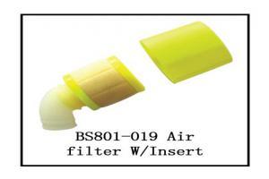 Air Filter w/Insert (BS801-019)