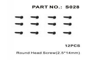1-10 REDCAT CRAWLER BODY (RCT-RC01)