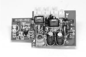 PCB Box for S009