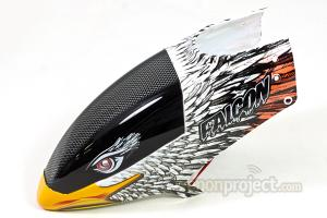 Head Cover Canopy for 9077