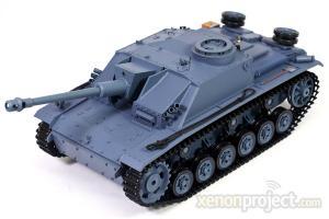 Sturmgeschutz III (StuG III) Ausf.G Sd.KFz.