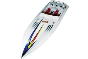 Pro Boat ShockWave 36 RTR w/T-Drive