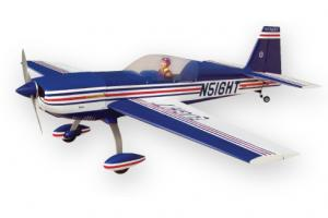 The World Models Extra 330L - 60