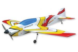 The World Models AeroPet 90