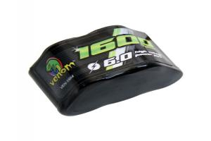 Venom 6v-1600mah NiMH Hump Receiver Battery