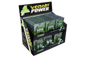 Venom Venom Alkaline Assorted Plus - CD