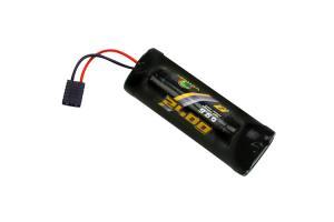 Venom 9.6v 2400mah NiMH Battery w/TRX Plug