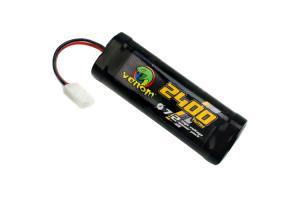 Venom 7.2 2400mah NiMH Battery Pack