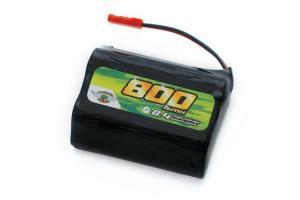 Venom 8.4v 800mah NiMH Heli Battery