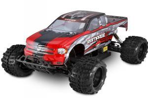 Rampage XT 1/5 Scale Gas Truck