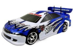 Redcat Racing Lightning STR Blue